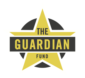 The Guardian Fund